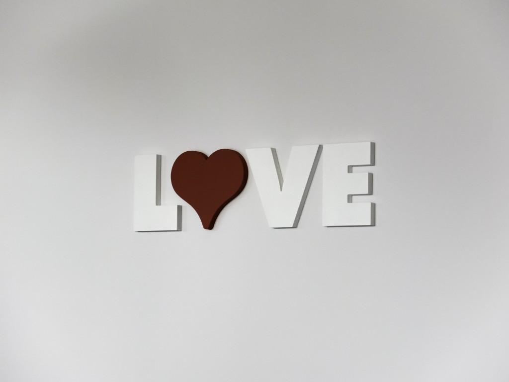 love muro