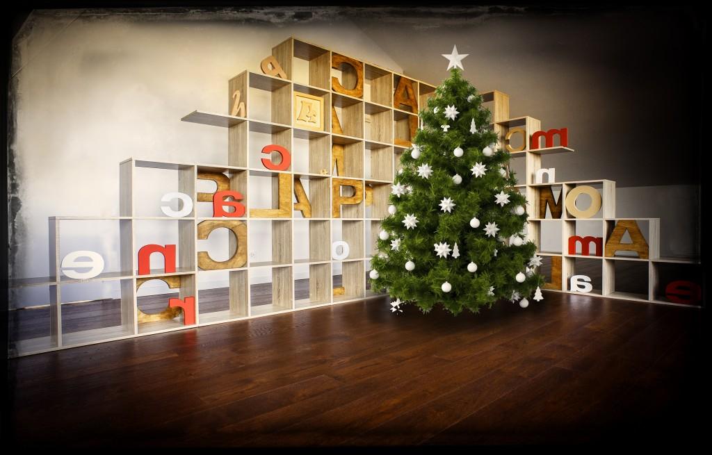 Sconti per regali di Natale